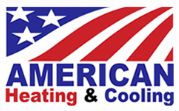 Call American Heating & Cooling for reliable Furnace repair in Pikeville KY