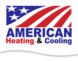 American Heating & Cooling, ready to service your Air Conditioner in Prestonsburg KY
