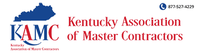 Kentucky Association of Master Contractors