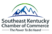 Southeast Kentucky Chamber of Commerce